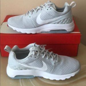 a37cf0fdc6b5 Nike Shoes - NIB women s Nike Air Max Motion